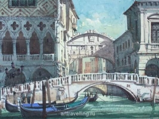 Gorean_Italy2